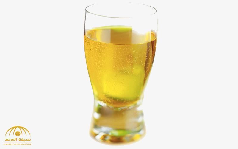 """مشروب """"سحري"""" لخفض السكر في الدم .. وهذه أفضل طريقة لتناوله"""