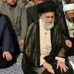 صحيفة أمريكية تكشف فضائح قادة النظام الإيراني وعائلاتهم