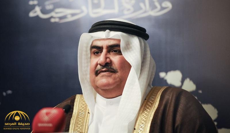 """بيان رسمي من """"البحرين"""" بعد إعلان وفاة """"خاشقجي"""" داخل القنصلية السعودية في إسطنبول"""