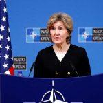 الولايات المتحدة تهدد بضرب روسيا!