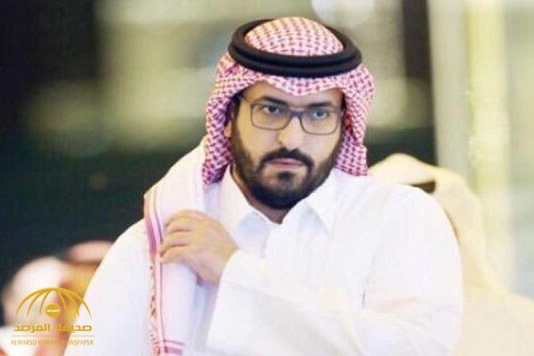 """""""الانضباط"""" تصدر عدة قرارات بالدوري السعودي .. أبرزها إيقاف رئيس النصر وتغريمه"""