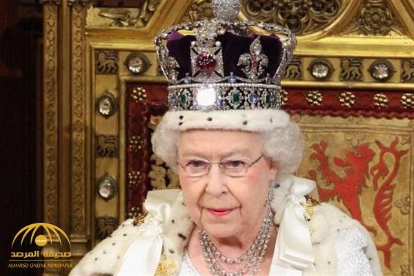 الملكة إليزابيث قررت التنازل عن العرش .. لمن ؟ ومتى ؟