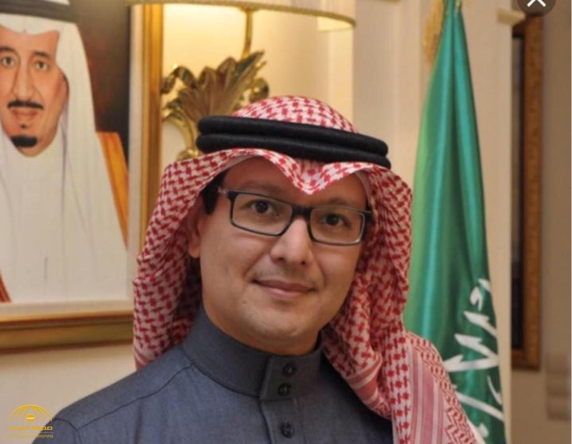 """تحرك دبلوماسي سعودي ضد بعض الصحف والإعلام  اللبناني """"المنفلت"""" المسيئ للمملكة"""