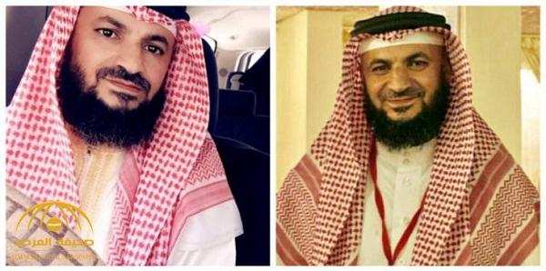 بعد أن أقرّ بفعلته وروى التفاصيل الكاملة للجريمة .. صدور الحكم بحق المؤذن الذي قتل إمام المسجد في البحرين