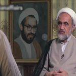 بعد 32 عاماً مرجع شيعي بارز يعترف : هكذا وضع الحرس الثوري المتفجرات بحقائب الحجاج عام 1986 – فيديو