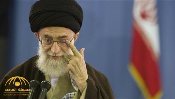 فرنسا توجه ضربة لطهران .. وتضيق الخناق على المخابرات الإيرانية