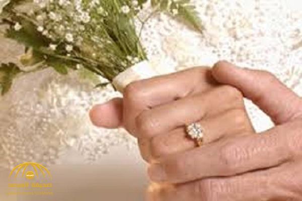 مع ارتفاع نسبة زواج الأقارب.. هل تُضاف فحوصات جديدة للمقبلين على الزواج؟