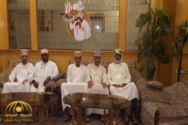 بعد احتجازهم لعام كامل.. تطورات جديد في قضية 5 خليجيين متهمين بالزواج من قاصرات بالهند!