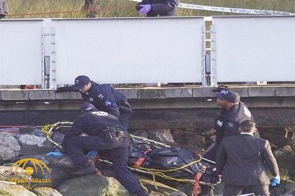 """بعد أن عثر على جثتيهما في نهر هدسون بأمريكا .. شاهد .. أول صورة للشقيقتين السعوديتين """"تالا و روتانا"""""""