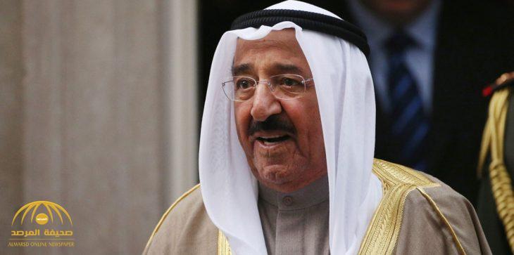 أول تعليق للكويت على الحملات الإعلامية الشرسة ضد المملكة
