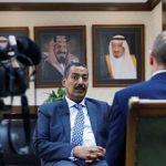 تصريح جديد من وزير الداخلية التركي بشأن تفتيش منزل القنصل السعودي