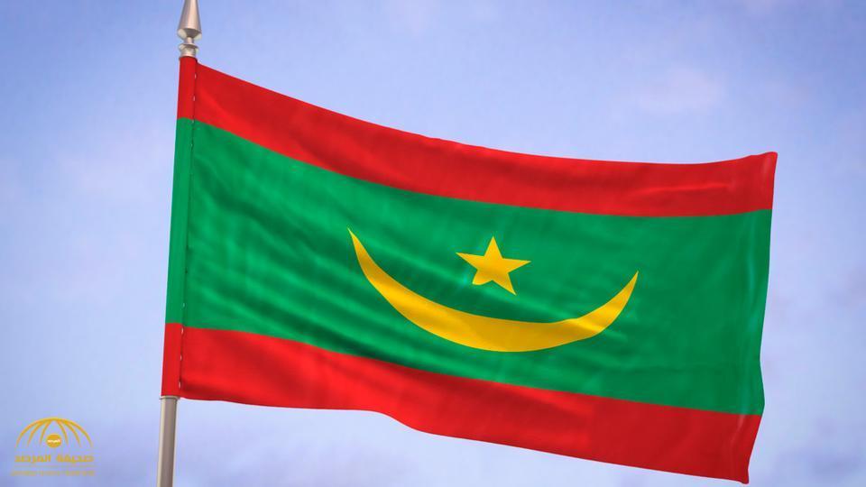 هكذا علقت موريتانيا على نتائج التحقيقات السعودية في قضية خاشقجي .. وهذا ما قالته عن القضاء السعودي