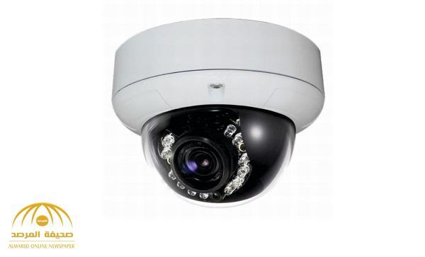 شروط جديدة لتركيب كاميرات المراقبة .. وهذه ضوابط الأماكن الخاصة بالنساء