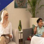 """الإسكان تعلن تفاصيل الدفعة العاشرة من برنامج """"سكني"""" لعام 2018 بعدد من مناطق المملكة"""