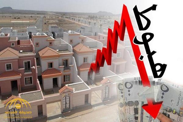 متى يمكنك الشراء؟.. اقتصاديون يكشفون عن توقعاتهم بشأن أسعار العقار!