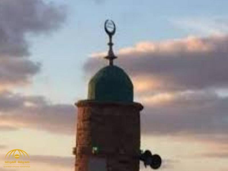 مؤذن مسجد يغتصب طفلة في السودان!