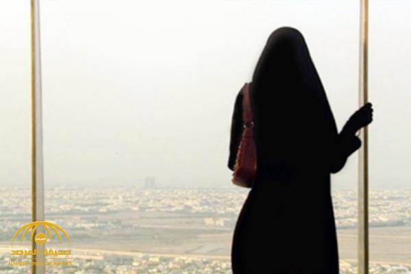 كاتبة سعودية تكشف عما يستميت إخونجية الوطن لفعله ضد الوطنيين المخلصين!