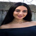 المطربة السورية فايا يونان تدخل موسوعة غينيس للأرقام القياسية- صور