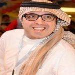 محمد الساعد: الأوروبيون.. اتركوا إيران نترك السعودية!