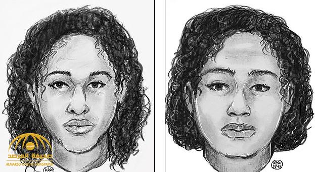 مصادر تكشف تفاصيل جديدة عن الفتاتين السعوديتين.. هذا ما حدث قبل 6 أشهر من العثور على جثتيهما في النهر!