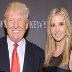 """مجلة """"فوربس"""" تكشف عن ثروة ترامب!"""