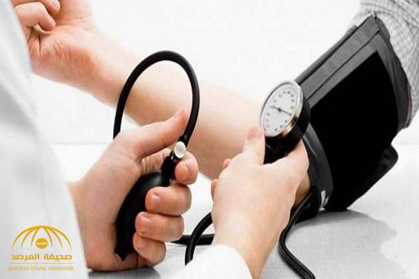 """مرض ضغط الدم.. أضرار """"القاتل الصامت"""" وأخطاء قياسه"""