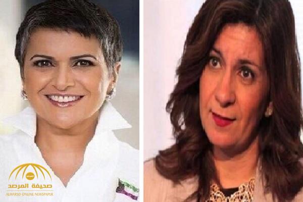 """هجوم من الكويت على وزيرة مصرية بعد تصريح """"كرامة المرأة المصرية خط أحمر"""""""