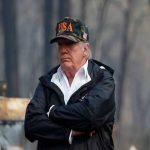 قاض أميركي يعطل أمرا أصدره ترامب.. والكشف عن تفاصيله!