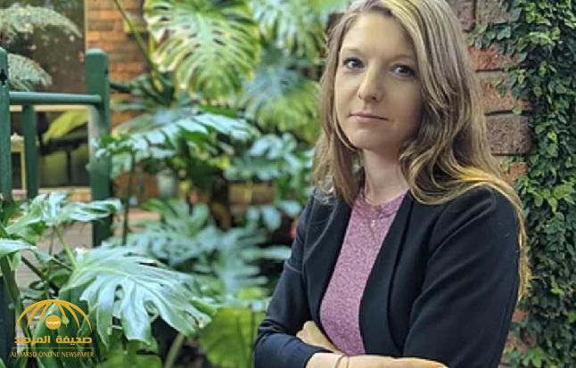 أكاديمية فرنسية تخرج عن صمتها .. وتروي تفاصيل مروعة حول اغتصابها من قبل مدرب رياضي