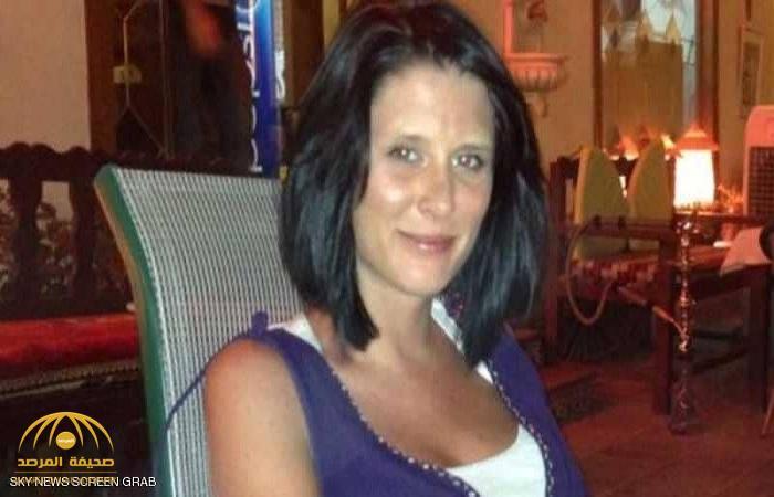 بعد هذا الإجراء.. والدة المعلمة البريطانية التي تعرضت للاغتصاب والقتل الوحشي في قطر تهاجم الدوحة!
