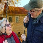 5 طرق طبيعية لمكافحة الشيخوخة!