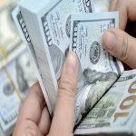 تعرف على أسعار العملات العربية والأجنبية أمام الجنيه المصري  اليوم السبت