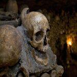 بقايا وآثار 49 شخصا تكشف  مفاجآت مذهلة حول كيف ظهر البشر قبل 11 ألف عام في أمريكا الجنوبية والشمالية؟!