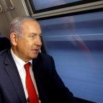 هيئة إسرائيلية تعلن الدولة العربية الجديدة التي سيزورها نتنياهو