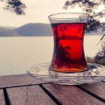 العلماء يتوصلون لفائدة غير متوقعة للشاي