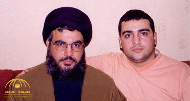 واشنطن تفرض عقوبات على نجل نصرالله وتصنفه «إرهابياً عالميًا»
