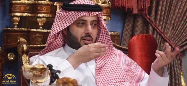 """"""" آل الشيخ"""" ينشر 3 تغريدات بعد فوز الأخضر الشباب بلقب كأس آسيا للمرة الثالثة!"""