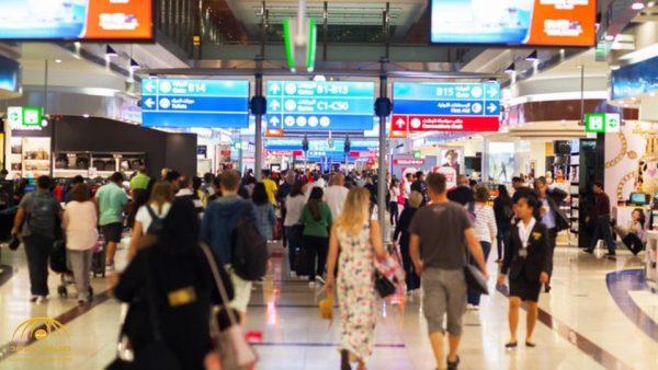الإمارات تزف بشرى للسياح عند المغادرة عبر مطارات دبي وأبوظبي والشارقة!