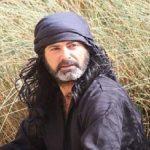 """وفاة الفنان الأردني """"ماجد الزواهرة"""""""
