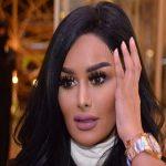 إلغاء مشاركة الكويتية عهود العنزي في فعالية تجارية بالسعودية لهذا السبب !
