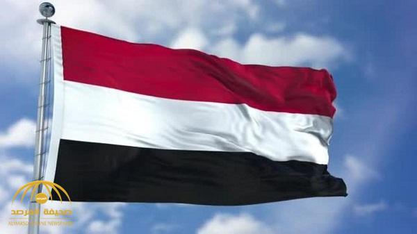 """الحكومة اليمنية تصدر بياناً حول نتائج تحقيقات النيابة السعودية في قضية مقتل """"خاشقجي"""""""