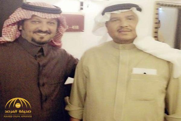 تبوك تستقبل خادم الحرمين بأوبريت «هذي السعودية»