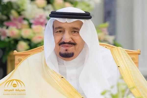 الملك سلمان  يوجه بإطلاق سراح جميع السجناء المعسرين من المواطنين في قضايا حقوقية بالحدود الشمالية