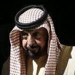 رئيس الإمارات يصدر أمرا عاجلا بشأن مسجونين