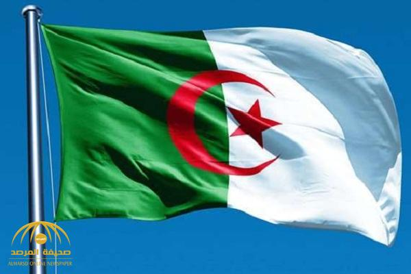 أول تعليق من الجزائر على مقتل جمال خاشقجي