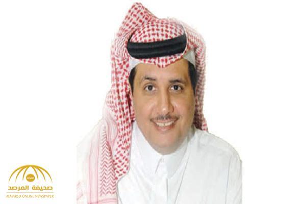 كاتب سعودي : تقرير CNN من الدوحة يفضح المستور !