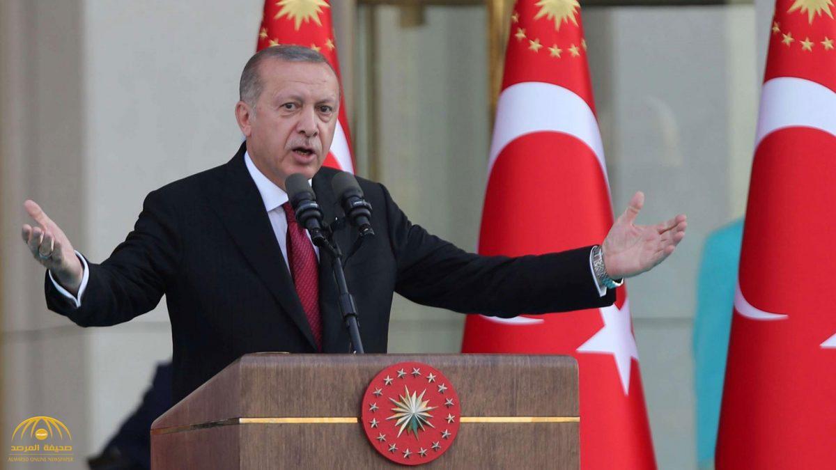 نيويورك تايمز: أردوغان فشل في توظيف قضية خاشقجي للنيل من ولي العهد وتحييد السعودية