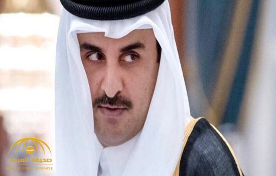 تقرير تلفزيوني يكشف عرض أمير قطر مجوهرات آل ثانٍ للبيع في فرنسا – فيديو