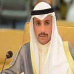 أول تعليق من رئيس مجلس الأمة الكويتي على تصريحات النائبة صفاء الهاشم!