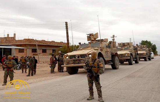 """""""المرصد السوري"""": قوات خليجية تصل خطوط التماس ضد """"داعش"""" في دير الزور"""